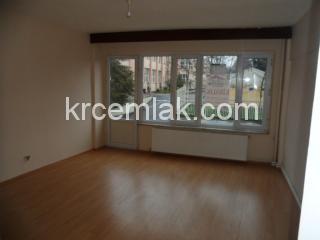 For Sale - Apartment İstanbul - Fatih